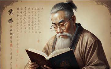 少儿在线日语培训哪家好?这家少儿在线日语培训很不错! 学习天地 第1张