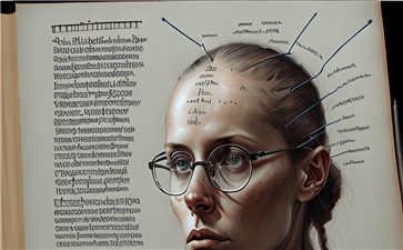 要怎么学日语_地址_怎么收费