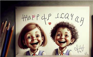 少儿日语口语培训哪家好,收费多少钱一年大家知道吗? 学习天地 第1张