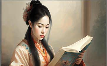 少儿日语在线培训哪家好?与传统日语培训有什么不一样? 学习天地 第1张