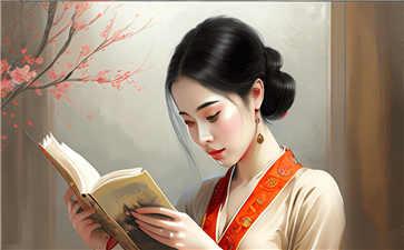 少儿日语哪里好?这家日语机构每天都有人报名! 学习天地 第1张