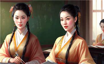 高考顺利祝福语日语_听力原文_考试知识