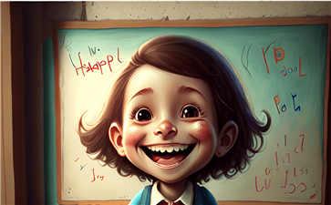 孩子刚开始学日语,报什么日语培训班好呢?  第1张