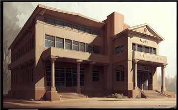 【学习日语】佛山商务日语培训怎么选择-零基础开始 学习天地 第1张