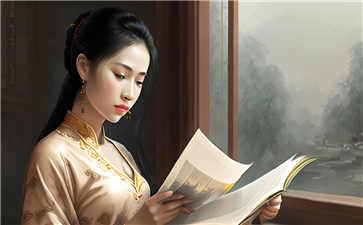 大连少儿日语哪家好?这篇文章解答你心中的疑惑! 学习天地 第1张