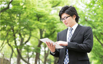 日语一级语法练习题_听力对策_日语等级考知识