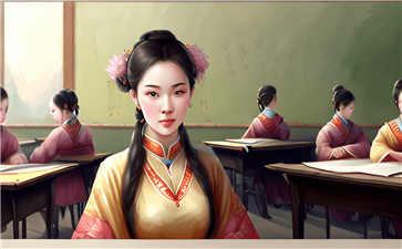 无锡少儿日语早教机构哪的好,要怎么选择 学习天地 第1张