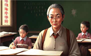 【日语学习】西安商务日语培训班怎样选择?-外教小班 高薪就业 学习天地 第1张