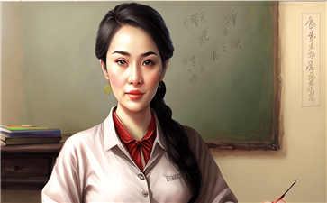 少儿去哪学日语比较好,有推荐的不错培训机构吗? 学习天地 第1张