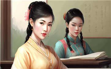 在线日语培训哪家好?如何选择家合适的日语机构? 学习天地 第1张
