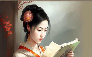 孩子怎么在网上学日语呢,网上学习日语哪一家更适合孩子? 学习天地 第1张