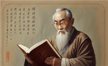 如何选择日语课外阅读书?三个方面,提升孩子的阅读水平 学习天地 第1张
