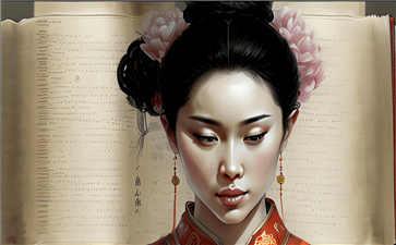 一对一在线日语培训哪家好?哪家一对一好? 学习天地 第1张