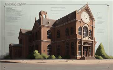 在线外教日语口语学习最好的网站是哪个 他们的年费是多少  第1张