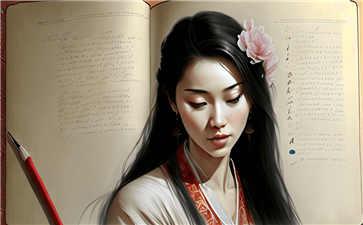 「日语知识」日语为什么有汉字-学弟-解惑 学习天地 第2张
