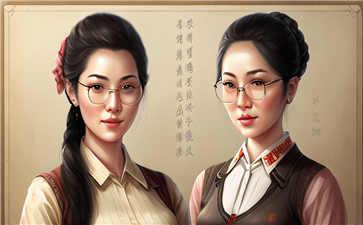 儿童日语口语培训课程选择哪一家比较好? 学习天地 第1张