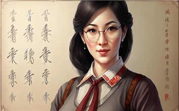儿童在线日语培训好不好?孩子在线学习效率怎么样? 学习天地 第1张