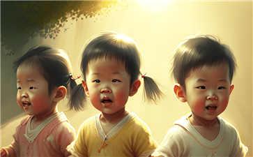 在线少儿日语哪个好?哪家机构收费优惠性价比高? 学习天地 第1张