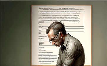 杭州儿童日语培训哪家好?哪家的教学效果更好? 学习天地 第1张