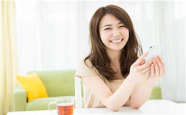 成人在线日语口语培训怎么样? 口语课程有效果吗?  第1张