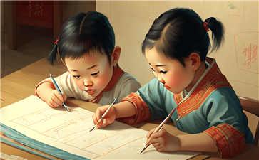 「学习日语」青岛基础日语周末班贵不贵 学习天地 第1张