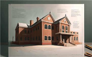 南通学日语的学校-服务咨询-贵不贵