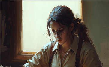 为什么高考可以考日语怎么说_听力对策_高考常识