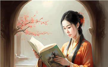 【日语学习】扬州商务日语培训班如何选择?-外教小班 高薪就业 学习天地 第1张
