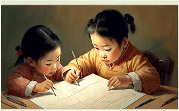 「学习日语」合肥基础日语培训机构哪里靠谱 学习天地 第1张