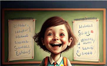 【商务日语学】厦门商务日语培训怎样选择-实战商务日语 学习天地 第1张