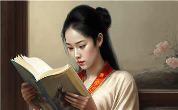 「学习日语」武汉基础日语辅导电话 学习天地 第1张