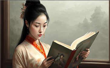 日语外教一对一培训效果真好_外教的教学课程好吗  第1张