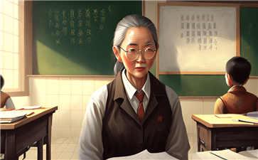 网上口语培训选哪个 8岁孩子学日语选哪个比较好  第1张