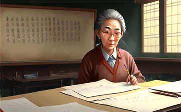 高端少儿日语补习班有哪些?高端日语学校就一定好吗? 学习天地 第1张