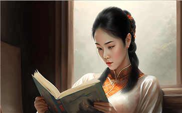 少儿日语学习中心哪家靠谱?教大家几招方法来选择! 学习天地 第1张