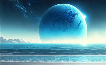 高考考日语的报考程序_听力对策_考试知识