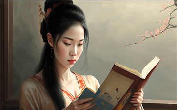 成都学日语那个培训机构好?为什么大家都说小野好? 学习天地 第1张