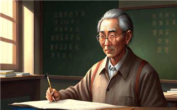 【日语学习】佛山商务日语培训学校哪专业-成人必学的日语 学习天地 第1张