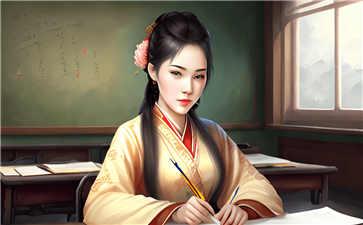 在线日语教育哪个好?哪些幼儿知识需要了解?  第1张