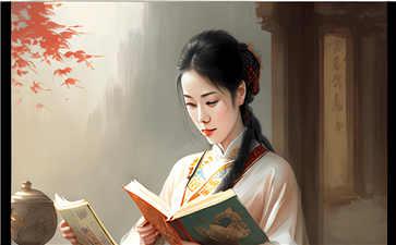 少儿日语培训班哪个好?最好的培训班推荐 学习天地 第1张
