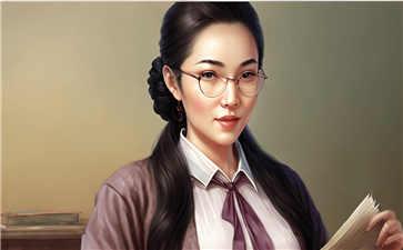 「学习日语」成都基础日语辅导班地址 学习天地 第1张