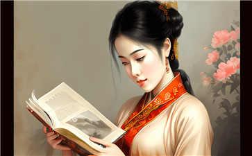 少儿外教一对一日语哪家好? 外教网推荐吗?  第1张