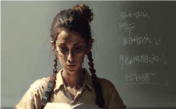 学生在线日语学习方法,有什么好的方法呢? 学习天地 第1张