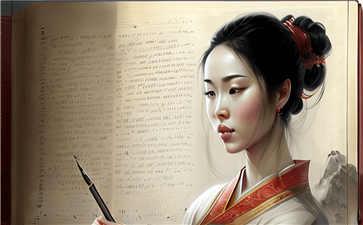 小学日语教学方法有哪些?新手日语老师必读 学习天地 第1张