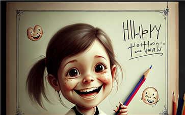 在线少儿日语排行榜排名靠前的机构你选哪家? 学习天地 第1张