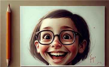 友达少儿在线日语在线咨询-阅历-互动问答
