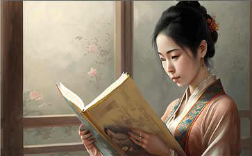少儿日语常用词典有哪些,有什么推荐 学习天地 第1张