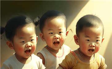 网上少儿外教学习日语对孩子进步更大? 学习天地 第1张