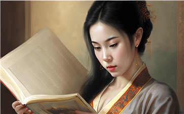 小学生日语故事可以学日语吗?日语故事有哪些作用?  第1张