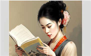【日语学习】宁波商务日语培训哪家好 学习天地 第1张